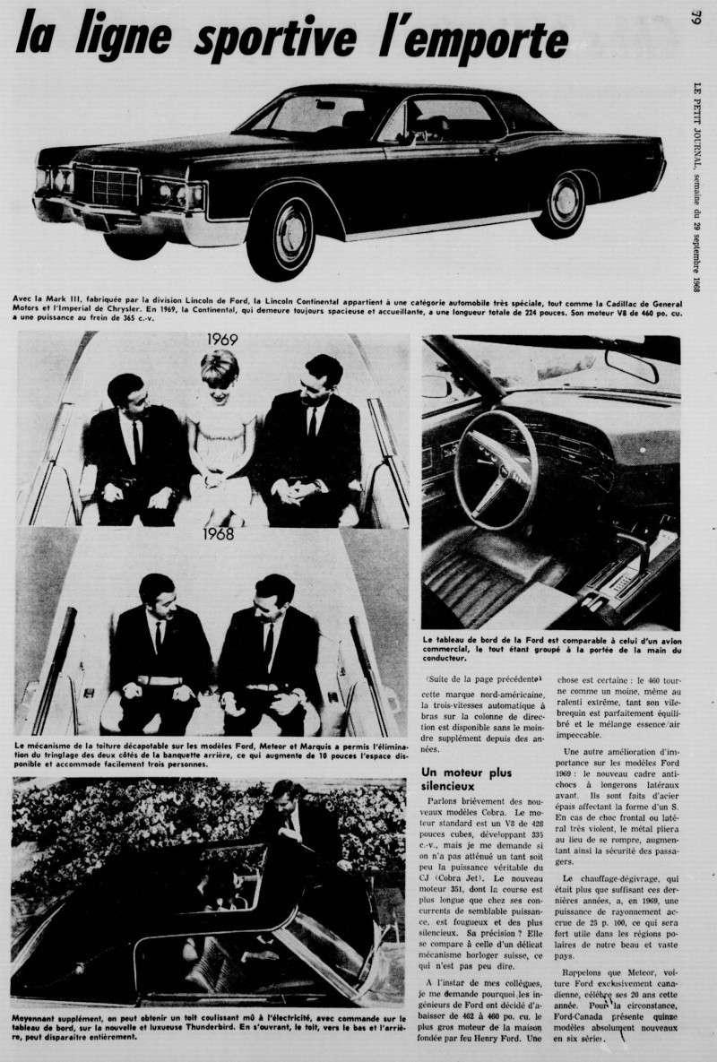 1969_l12.jpg