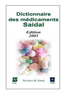 Dictionnaire medicaments Saidal sans_t10.jpg