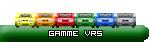 Gamme VRS