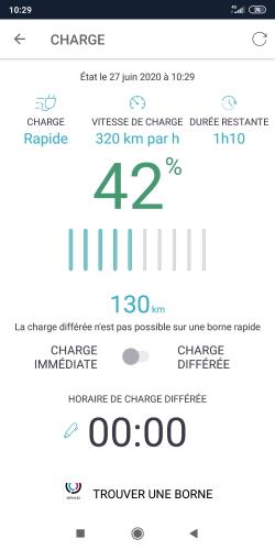 charge11.jpg