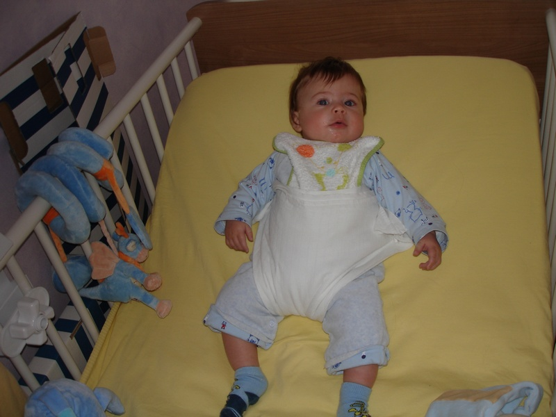 B b et rgo vos conseils b b s de juillet 2008 b b s de l 39 ann e forum grossesse b b - Comment choisir le matelas de bebe ...