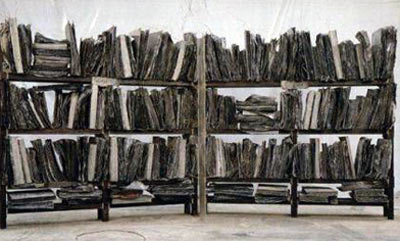 kiefer,art-maniac,le blog de bmc,