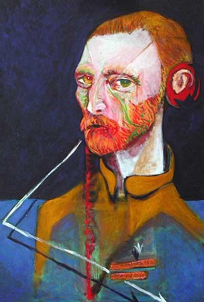 art-maniac,art maniac,bmc,le peintre bmc,le blog de bmc,