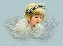 http://i71.servimg.com/u/f71/11/21/04/69/th/heaven14.jpg