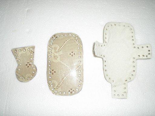 طريقة صنع حامل الهاتف النقال  بخيوط المكراميه 14_par10.jpg