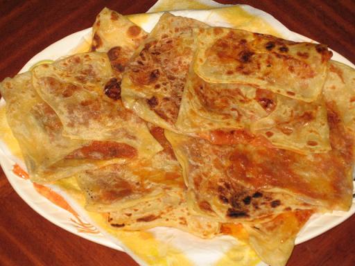 اكلات جزائرية لديذة 92213110.jpg