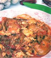 اكلات جزائرية لديذة buzalo10.jpg