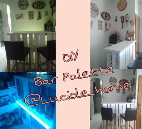 BarPalettes