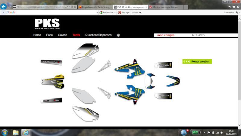 kit plastique sherco 2014  u2013 souththing com