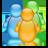 http://i71.servimg.com/u/f71/11/51/42/06/img-1211.png