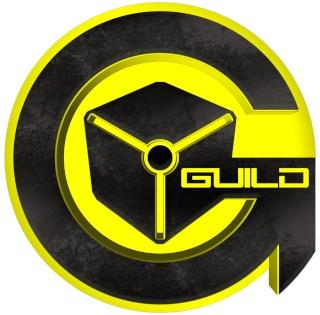 Association la G.U.I.L.D