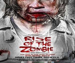 Rise Of The Zombies 2013 مترجم