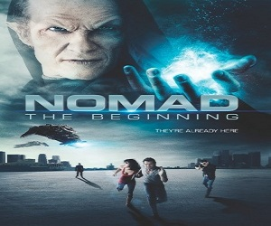 Nomad the Beginning 2013 مترجم