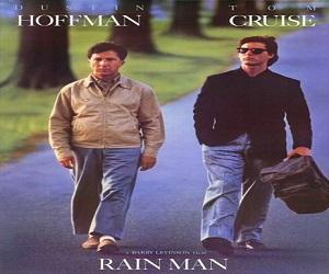 Rain Man 1988 مترجم