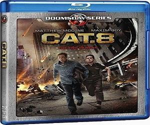 فيلم CAT 8 2013 BluRay مترجم بلوراي 576p