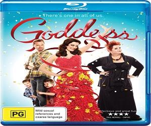 فيلم Goddess 2013 مترجم بجودة BluRay