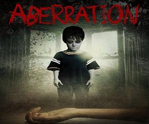 تحميل فيلم Aberration 2013 مترجم DVDrip رعب