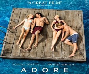فيلم Adore 2013 BluRay مترجم بلوراي
