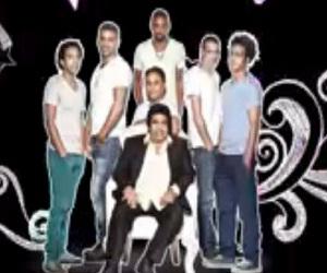 اغنية كركشنجى أحمد عدوية و وسط البلد MP3 كاملة