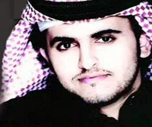 أغنية تخون الحب - عادل ابراهيم كامله الأغنية MP3 نسخة أصلية