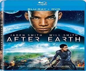 فيلم After Earth 2013 مترجم بجودة BluRay بلوراي 720p