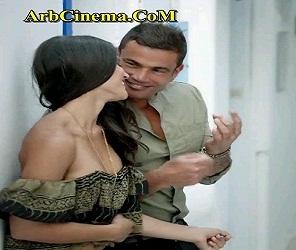فيديو كليب عمرو دياب - الليلة كامل - جودة X264 + صور