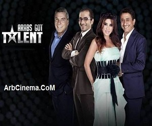 مشاهدة الحلقة الثالثة نصف نهائي عرب جوت تالنت الموسم الثالث