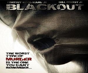 فيلم Blackout 2013 مترجم DVDrip - نسخة 576p