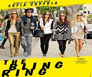 فيلم The Bling Ring 2013 مترجم بجودة BluRay بلوراي 576p
