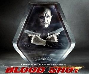 فيلم Blood Shot 2013 مترجم DVDrip - نسخة 576p
