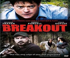 تحميل فيلم Breakout 2013 مترجم DVDrip - نسخة 576p