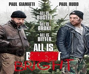 تحميل فيلم All Is Bright 2013 مترجم DVDrip - نسخة 576p