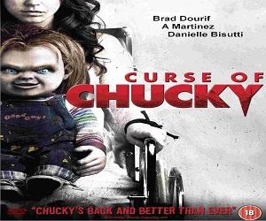 فيلم Curse Of Chucky 2013 مترجم بجودة BluRay بلوراي 720p