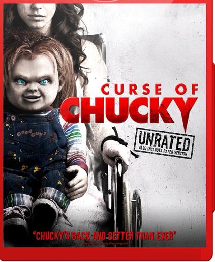 مترجم فيلم Curse Chucky 2013 chucky11.jpg