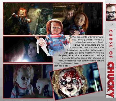 مترجم فيلم Curse Chucky 2013 chucky12.jpg