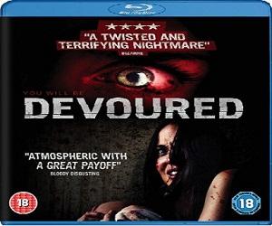 فيلم Devoured مترجم بجودة BluRay بلوراي 576p