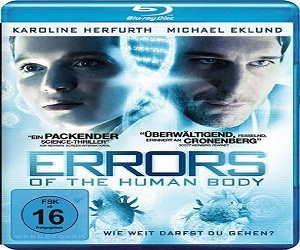 فيلم Errors of the Human Body مترجم بجودة BluRay بلوراي 576p