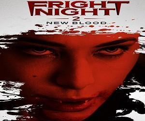 تحميل فيلم Fright Night 2 2013 مترجم DVDrip رعب الجزء الثاني