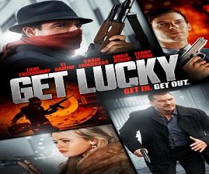 فيلم Get Lucky 2013 مترجم DVDrip - نسخة 576p