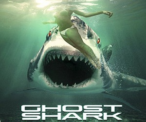 Ghost Shark 2013