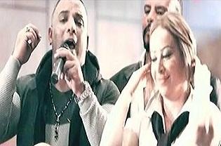 يا ابله دنيا رجب البرنس الأغنية MP3 من فيلم المماليك