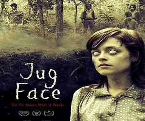 تحميل فيلم Jug Face 2013 مترجم DVDrip رعب