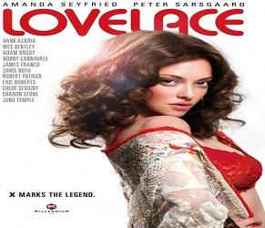 فيلم Lovelace 2013 مترجم DVDrip - نسخة 576p