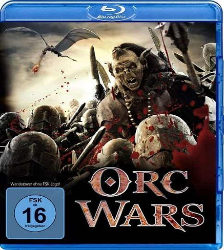 ����� ���� Wars 2013 BluRay