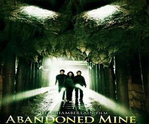 فيلم Abandoned Mine 2013 مترجم DVDrip - نسخة 576p