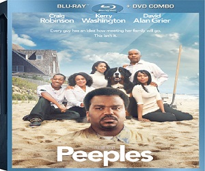 Peeples 2013 BluRay 480p BluRay peep3310.jpg