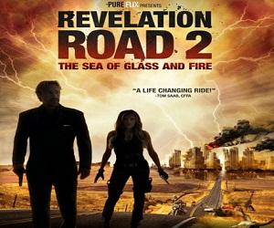 تحميل فيلم Revelation Road 2 2013 مترجم DVDrip الجزء الثاني