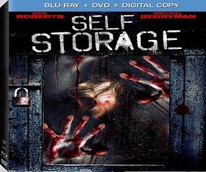 فيلم Self Storage 2013 مترجم بجودة BluRay نسخة 720p