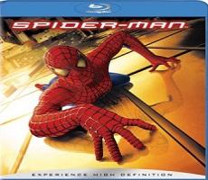 Spider-Man 2002 مترجم