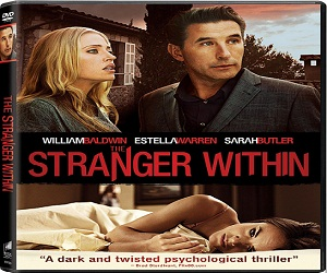 تحميل فيلم The Stranger Within 2013 مترجم DVDrip - نسخة 576p